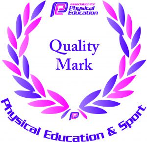 afpe-quality-mark-logo