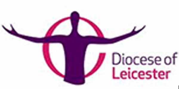 Diocese Leicester