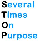 several_times_on_purpose_copy